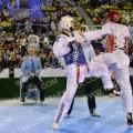Taekwondo_DutchOpen2014_A00381