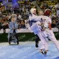 Taekwondo_DutchOpen2014_A00384