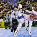 Taekwondo_DutchOpen2014_A00394