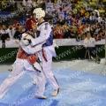 Taekwondo_DutchOpen2014_A00403