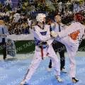 Taekwondo_DutchOpen2014_A00404