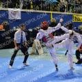 Taekwondo_DutchOpen2014_A00413