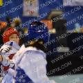 Taekwondo_DutchOpen2014_A00415