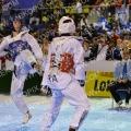 Taekwondo_DutchOpen2014_A00418