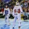 Taekwondo_DutchOpen2014_A00420
