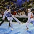 Taekwondo_DutchOpen2014_A00426