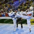 Taekwondo_DutchOpen2014_A00435