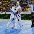 Taekwondo_DutchOpen2014_A00438