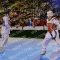 Taekwondo_DutchOpen2014_A00440