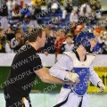 Taekwondo_DutchOpen2014_A00445