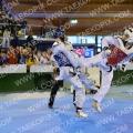 Taekwondo_DutchOpen2014_A00448