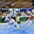 Taekwondo_DutchOpen2014_A00451
