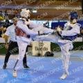 Taekwondo_DutchOpen2014_A00457