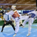 Taekwondo_DutchOpen2014_A00459