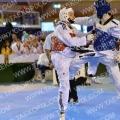 Taekwondo_DutchOpen2014_A00463