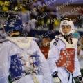 Taekwondo_DutchOpen2014_A00469