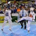 Taekwondo_DutchOpen2014_A00471