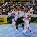Taekwondo_DutchOpen2014_A00474