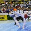 Taekwondo_DutchOpen2014_A00475