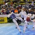 Taekwondo_DutchOpen2014_A00476