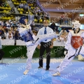 Taekwondo_DutchOpen2014_A00483