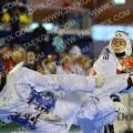 Taekwondo_DutchOpen2014_A00487