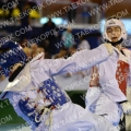 Taekwondo_DutchOpen2014_A00489