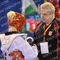 Taekwondo_DutchOpen2014_A00491