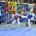 Taekwondo_DutchOpen2014_A00502