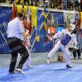 Taekwondo_DutchOpen2014_A00505