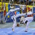 Taekwondo_DutchOpen2014_A00508