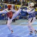 Taekwondo_DutchOpen2014_A00510