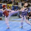 Taekwondo_DutchOpen2014_A00511
