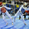 Taekwondo_DutchOpen2014_A00513
