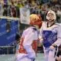 Taekwondo_DutchOpen2014_A00514