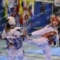 Taekwondo_DutchOpen2014_A00520