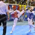 Taekwondo_DutchOpen2014_A00523