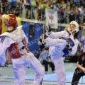 Taekwondo_DutchOpen2014_A00525