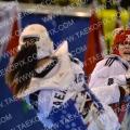 Taekwondo_DutchOpen2014_A00533