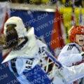Taekwondo_DutchOpen2014_A00534