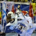 Taekwondo_DutchOpen2014_A00537