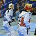Taekwondo_DutchOpen2014_A00539