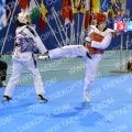 Taekwondo_DutchOpen2014_A00541
