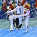 Taekwondo_DutchOpen2014_A00544