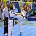 Taekwondo_DutchOpen2014_B0036