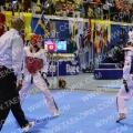 Taekwondo_DutchOpen2014_B0039