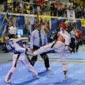 Taekwondo_DutchOpen2014_B0040