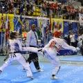 Taekwondo_DutchOpen2014_B0043