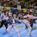 Taekwondo_DutchOpen2014_B0047