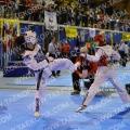 Taekwondo_DutchOpen2014_B0050